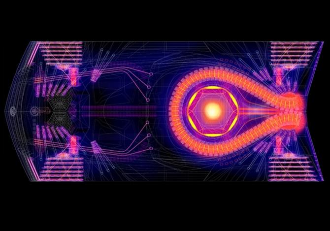 cadillac-world-thorium-fuel-concept-3