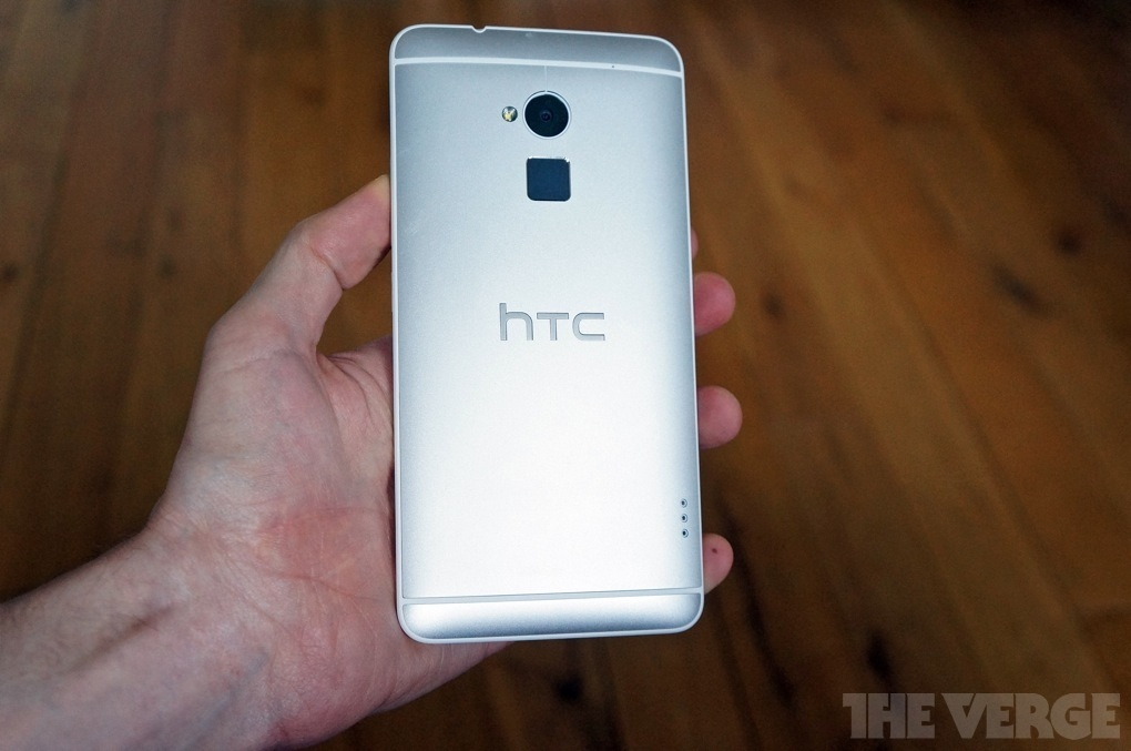 HTC One Max officially announced with 5.9 Inch   display and new HTC Sense 5.5