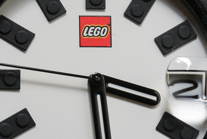 lego-adult-watches-5