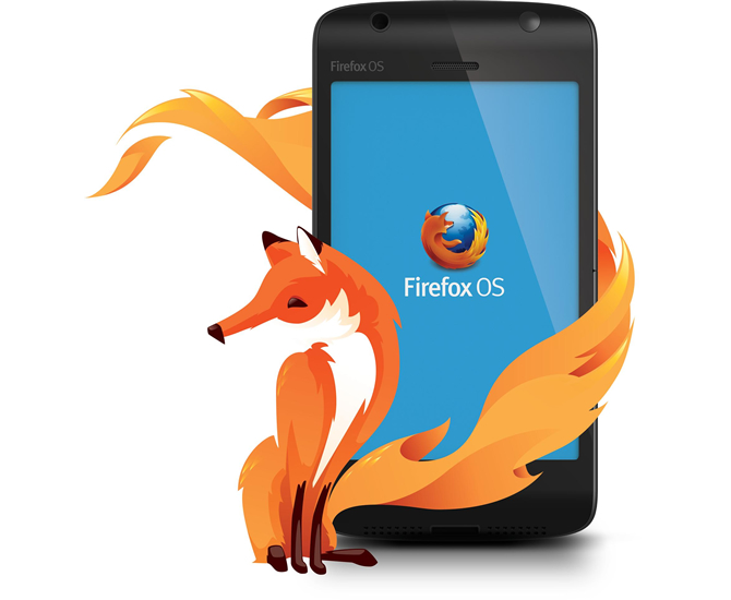 LG's Fireweb and Alcatel Onetouch Fire smartphones featuring Firefox OS 1.1 launched in Brazil
