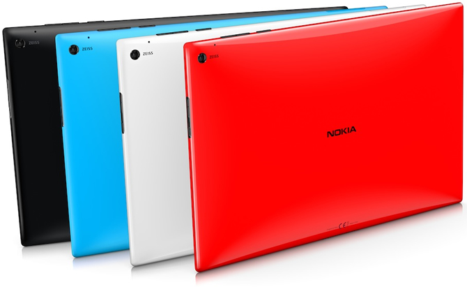 nokia-lumia-2520-tablet-3
