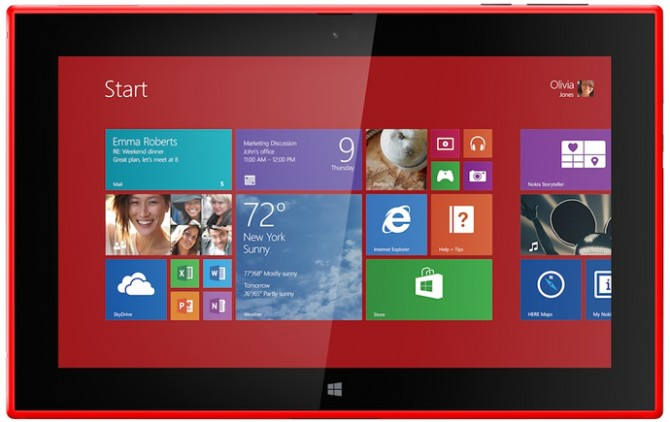 nokia-lumia-2520-tablet-4