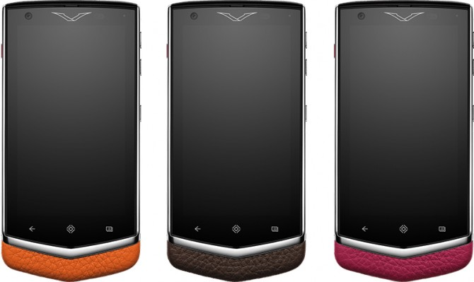 vertu-constellation-3