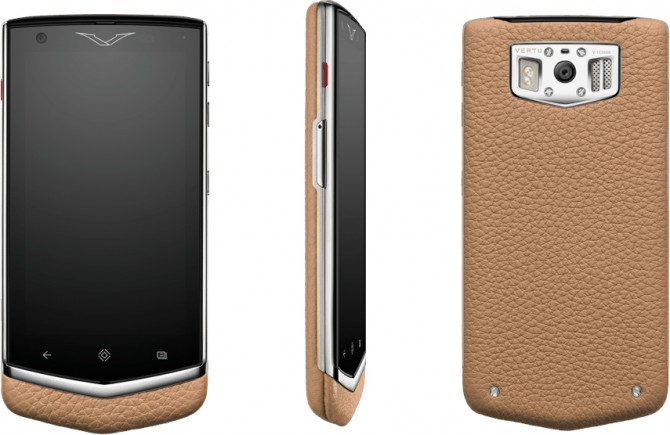 vertu-constellation-4
