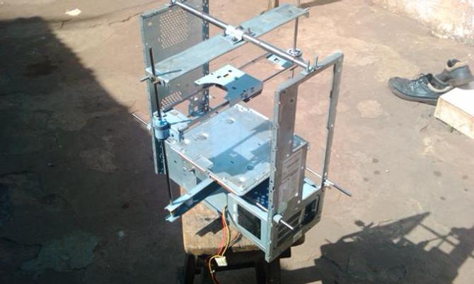 3d-printer-e-waste-2