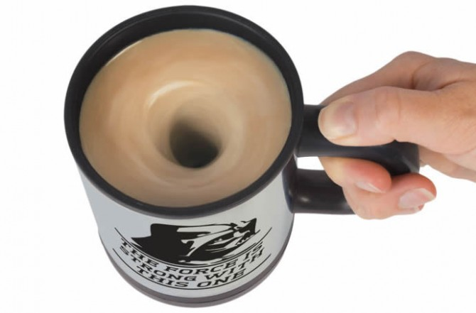feel-the-force-self-stir-mug-2