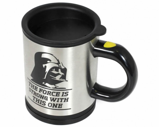 feel-the-force-self-stir-mug-3