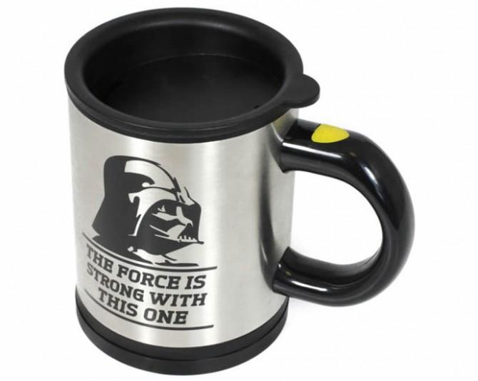 feel-the-force-self-stir-mug-3