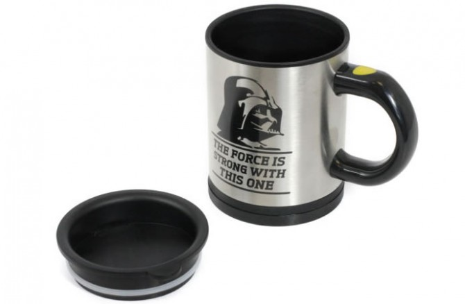 feel-the-force-self-stir-mug-4