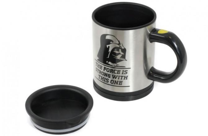 feel-the-force-self-stir-mug-4