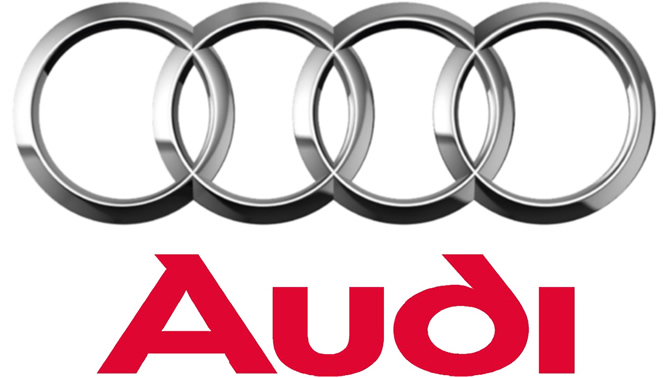 Audi and Google likely to announce in-car Android infotainment plans at CES