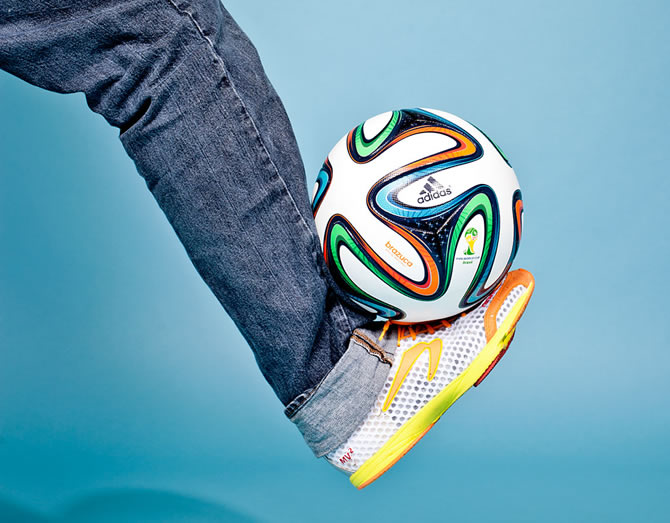 brazuca-world-cup-football