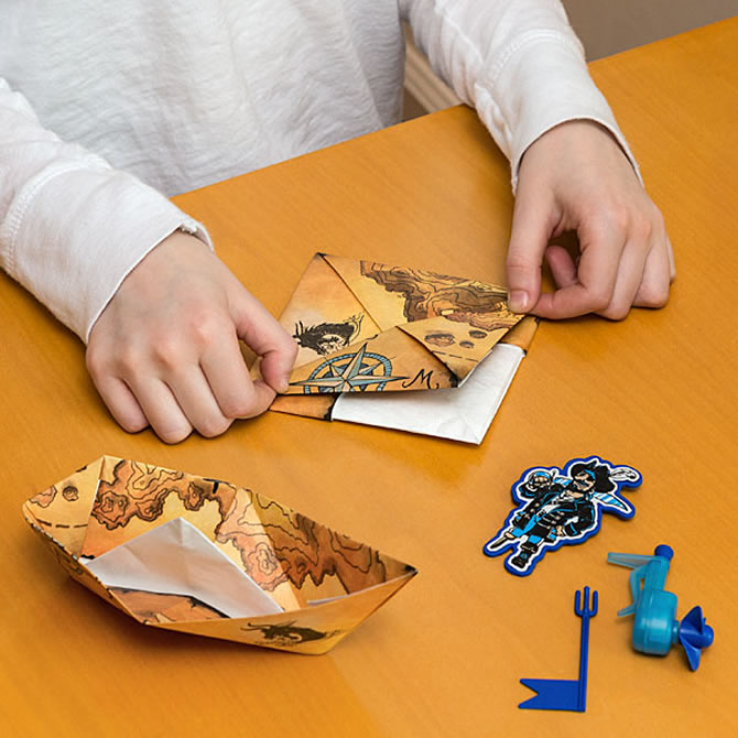 powerup-motorized-paper-boat-kit-2