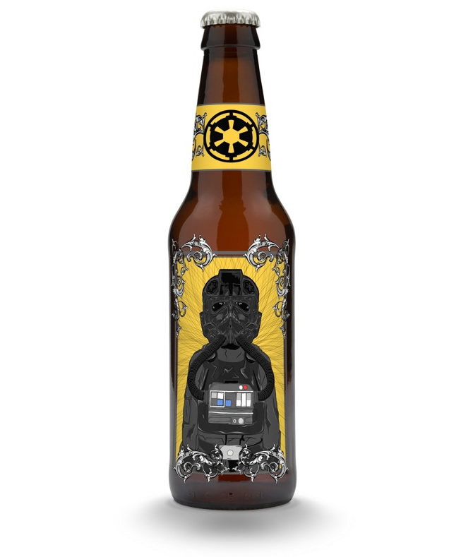 star-wars-beer-1