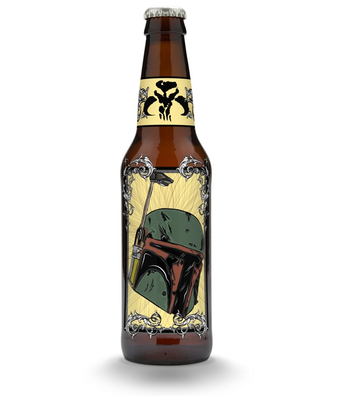 star-wars-beer-2