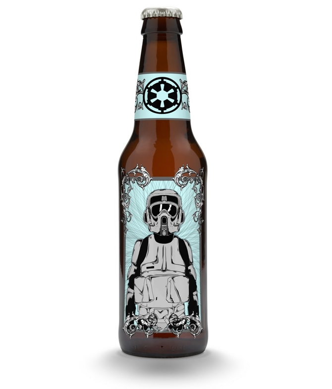 star-wars-beer-3