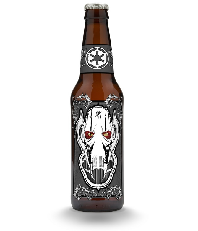 star-wars-beer-4