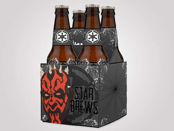 star-wars-beer-5