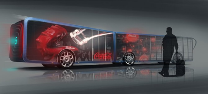 willie-bus-concept-2