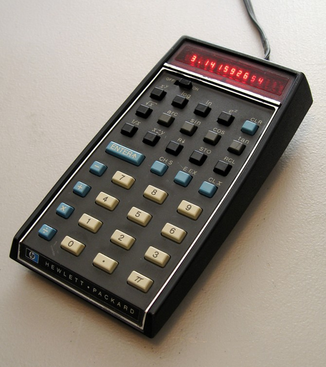 wozniak-calculator