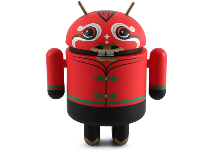 android-mini-special-edition-year-of-the-horse-3