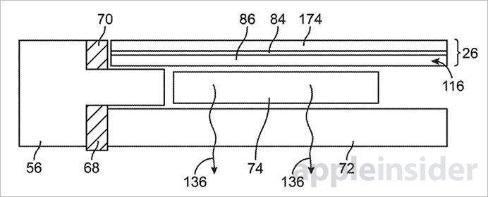 apple-solar-macbook-patents-2