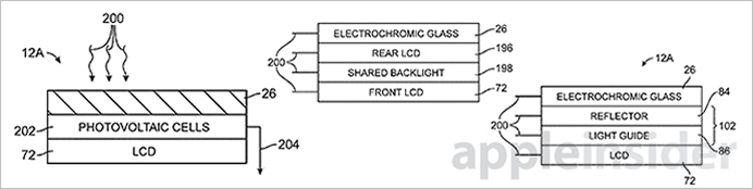 apple-solar-macbook-patents-3