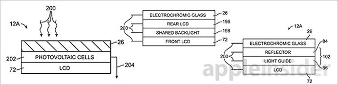 apple-solar-macbook-patents-3