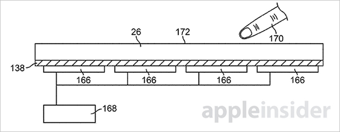apple-solar-macbook-patents-4