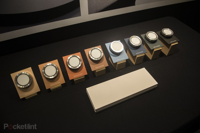 bang-and-olufsen-beosound-essence-2