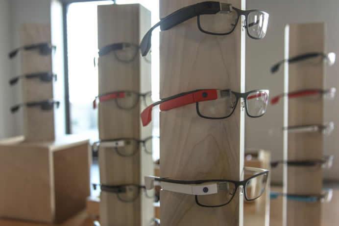 google-glass-frames-3
