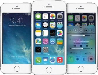 Rumors suggest Apple to launch 4.7-inch and 5.7-inch iPhone 6 at WWDC in June
