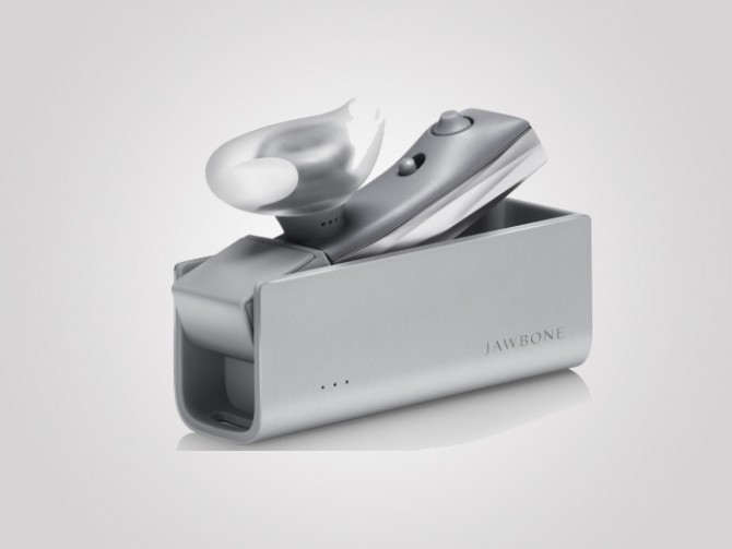 jawbone-era-headset-4