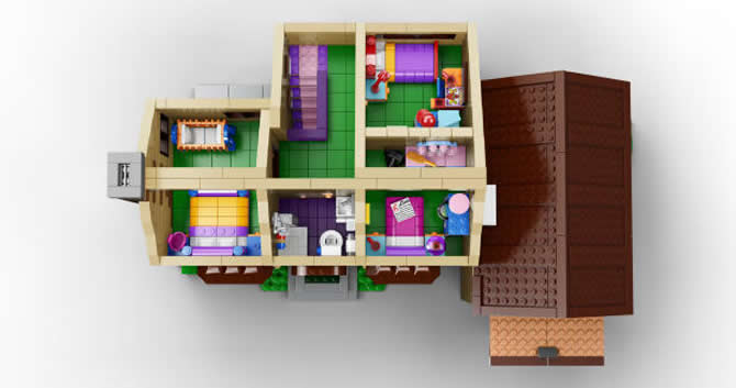 lego-simpsons-house-kit-1