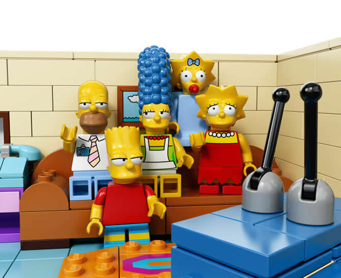 lego-simpsons-house-kit-5