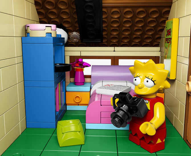 lego-simpsons-house-kit-6