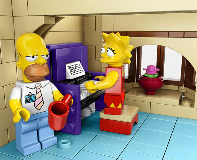lego-simpsons-house-kit-8