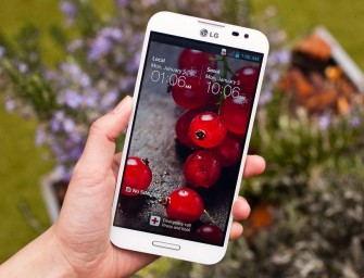LG confirms G Pro 2 phablet to arrive in February
