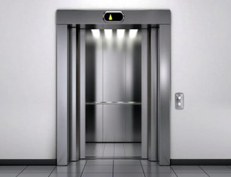 Microsoft Research develops smart elevator that proves how predictable you are