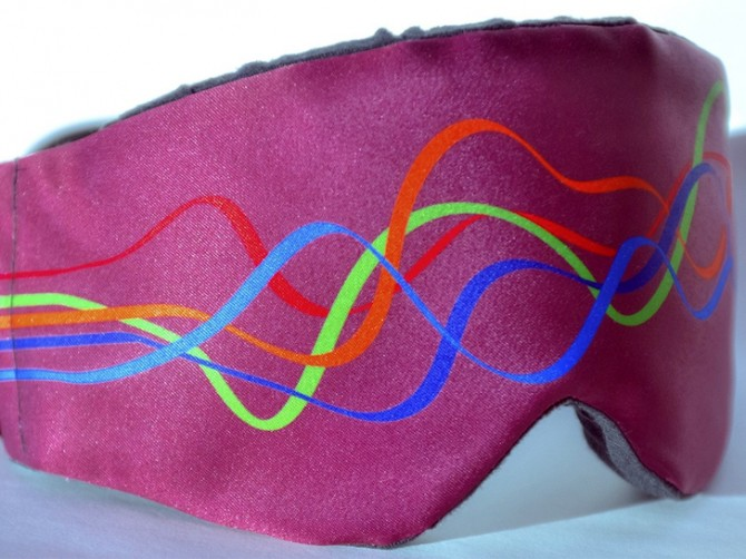 neuroon-sleep-mask-3