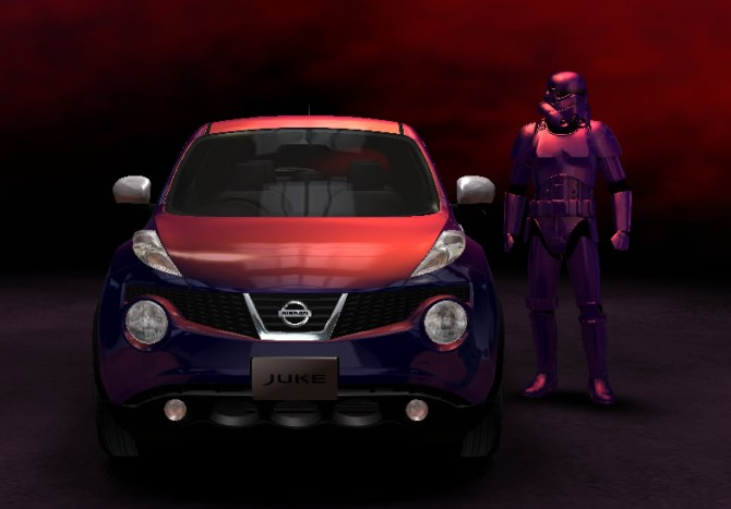 nissan-juke-force-simulator-2