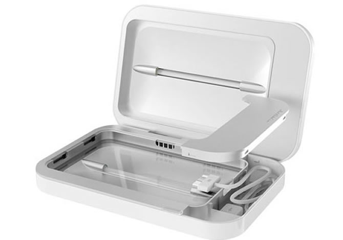 phonesoap-charger-2