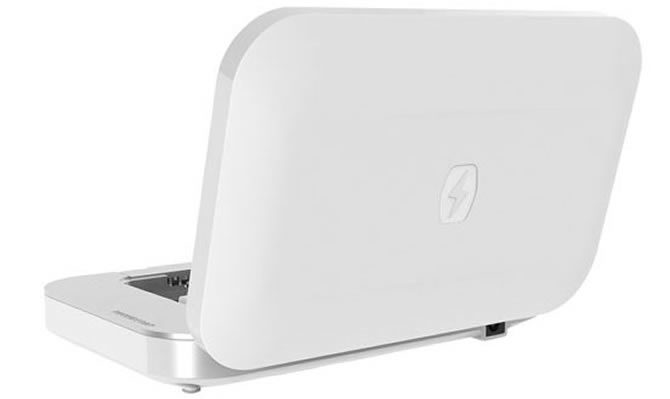 phonesoap-charger-3