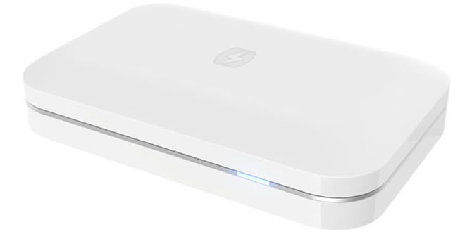phonesoap-charger-4