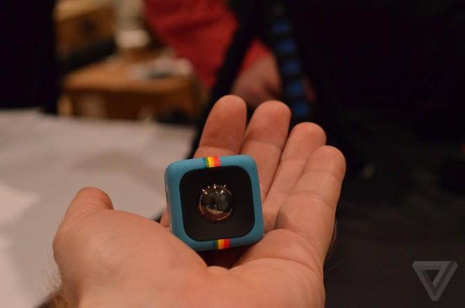 polaroid-cube-camera-3