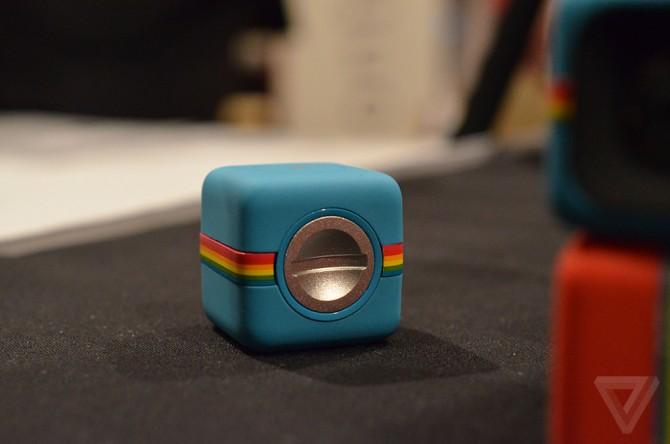 polaroid-cube-camera-5