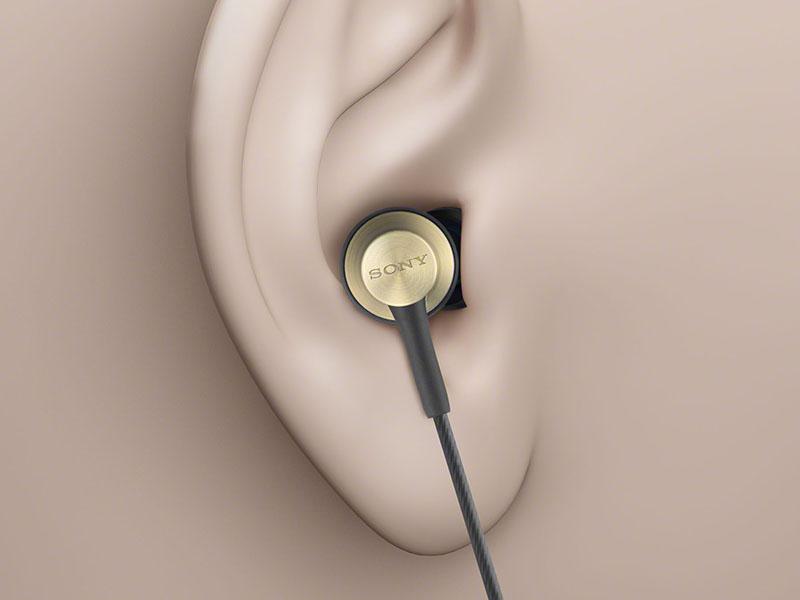 sony-mdr-ex650ex450-headphones-0