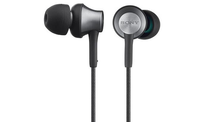 sony-mdr-ex650ex450-headphones-4