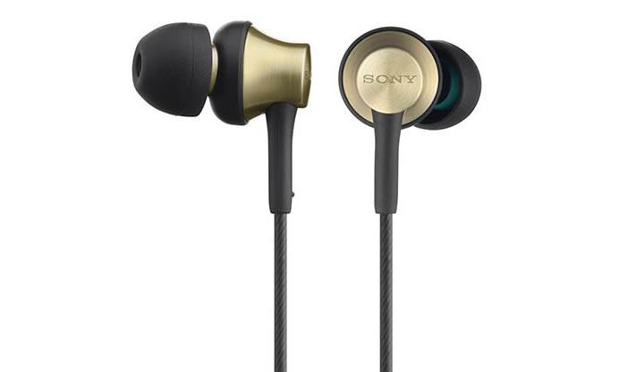 sony-mdr-ex650ex450-headphones-5