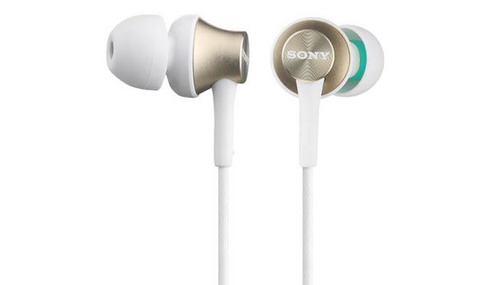 sony-mdr-ex650ex450-headphones-7